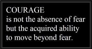 Courage-Quote
